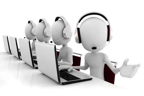 Four Strategies to Improve Contact Center Operations | AireContact