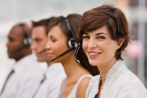 Employee Engagement and Customer Experience